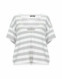 T+ART TOPWEAR T-shirts Women on YOOX.COM