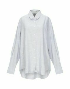 HEMISPHERE SHIRTS Shirts Women on YOOX.COM