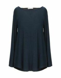 MAÏDA MILA TOPWEAR T-shirts Women on YOOX.COM