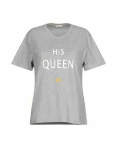 ALTEA TOPWEAR T-shirts Women on YOOX.COM