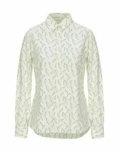 MOSCA SHIRTS Shirts Women on YOOX.COM