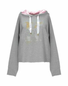 KLIXS TOPWEAR Sweatshirts Women on YOOX.COM