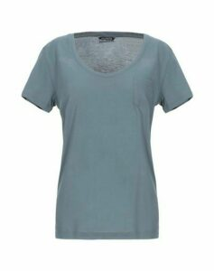 WOOLRICH TOPWEAR T-shirts Women on YOOX.COM