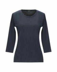 WEEKEND MAX MARA TOPWEAR T-shirts Women on YOOX.COM
