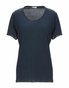 BELLWOOD TOPWEAR T-shirts Women on YOOX.COM