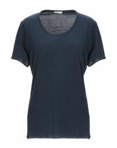 BELLWOOD TOPWEAR T-shirts Women on YOOX.COM