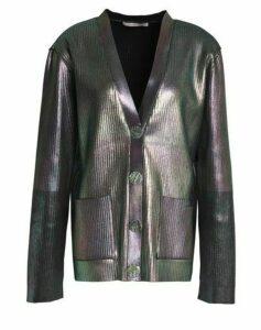 CHRISTOPHER KANE KNITWEAR Cardigans Women on YOOX.COM