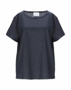 CENTOQUATTRO TOPWEAR T-shirts Women on YOOX.COM