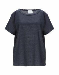 CENTOQUATTRO TOPWEAR T-shirts Women on YOOX.COM