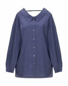 COLLECTION PRIVĒE? SHIRTS Shirts Women on YOOX.COM
