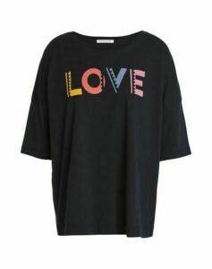 CHINTI & PARKER TOPWEAR T-shirts Women on YOOX.COM