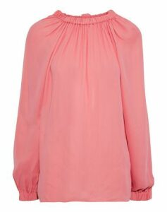 TIBI SHIRTS Blouses Women on YOOX.COM