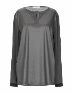 FABIANA FILIPPI TOPWEAR T-shirts Women on YOOX.COM