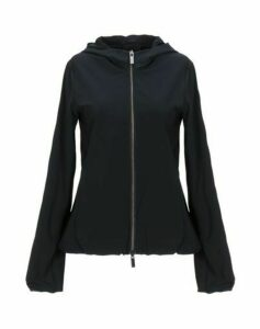 RRD TOPWEAR Sweatshirts Women on YOOX.COM