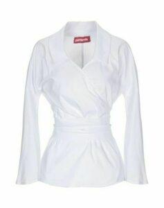 GUARDAROBA by ANIYE BY SHIRTS Shirts Women on YOOX.COM