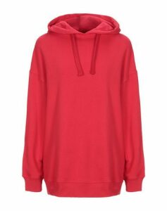 DUA LIPA x PEPE JEANS TOPWEAR Sweatshirts Women on YOOX.COM