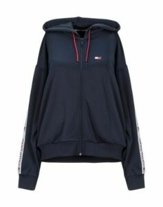 TOMMY SPORT TOPWEAR Sweatshirts Women on YOOX.COM