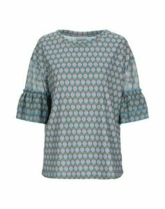 SILVIAN HEACH SHIRTS Blouses Women on YOOX.COM