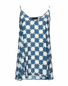 ALESSANDRO DELL'ACQUA TOPWEAR Tops Women on YOOX.COM
