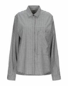 NINE:INTHE:MORNING SHIRTS Shirts Women on YOOX.COM