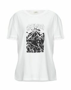 CELINE TOPWEAR T-shirts Women on YOOX.COM