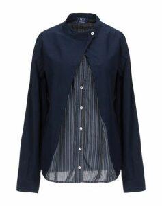 NV3® SHIRTS Shirts Women on YOOX.COM