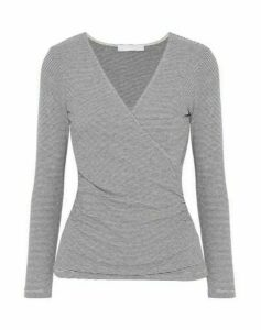 KAIN TOPWEAR T-shirts Women on YOOX.COM