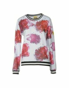 SHOP ★ ART TOPWEAR Sweatshirts Women on YOOX.COM