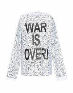 NEILL KATTER TOPWEAR Sweatshirts Women on YOOX.COM