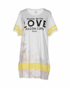 MAISON ESPIN TOPWEAR T-shirts Women on YOOX.COM