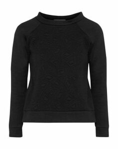 KAIN TOPWEAR Sweatshirts Women on YOOX.COM