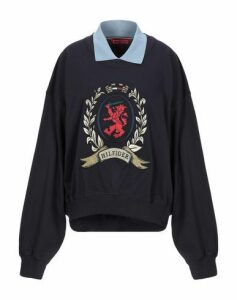 HILFIGER COLLECTION TOPWEAR Sweatshirts Women on YOOX.COM
