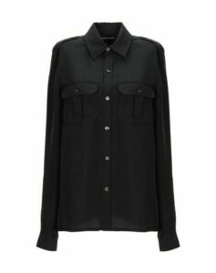 VANESSA SEWARD SHIRTS Shirts Women on YOOX.COM