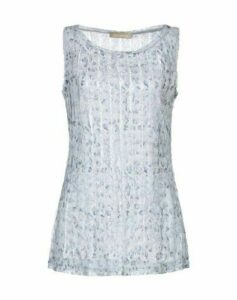 ERMANNO DI ERMANNO SCERVINO TOPWEAR Tops Women on YOOX.COM