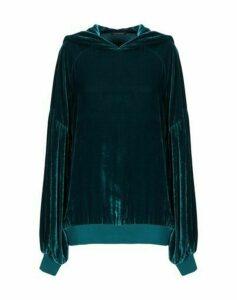 WANDERING TOPWEAR Sweatshirts Women on YOOX.COM