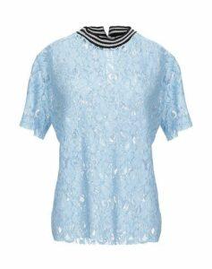 GIN & GER SHIRTS Shirts Women on YOOX.COM