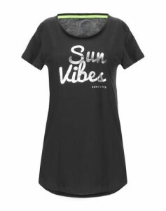 SUNSTRIPES TOPWEAR T-shirts Women on YOOX.COM