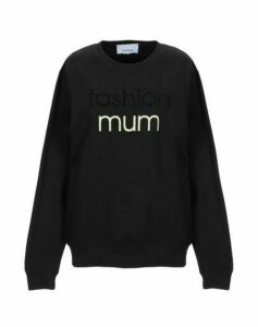CAPSULE TOPWEAR Sweatshirts Women on YOOX.COM