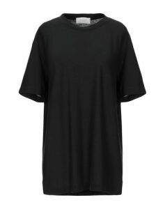 SLOWEAR TOPWEAR T-shirts Women on YOOX.COM