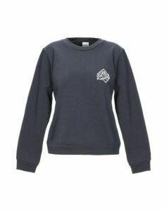 A.P.C. TOPWEAR Sweatshirts Women on YOOX.COM
