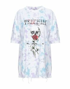 ALCHEMIST TOPWEAR T-shirts Women on YOOX.COM