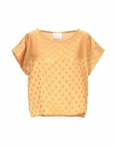 CHILI SHIRTS Blouses Women on YOOX.COM