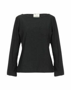 CHILI TOPWEAR T-shirts Women on YOOX.COM
