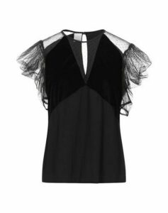 PINKO SHIRTS Blouses Women on YOOX.COM