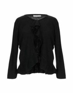 RENE' DERHY KNITWEAR Cardigans Women on YOOX.COM
