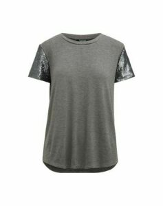 LAUREN RALPH LAUREN TOPWEAR T-shirts Women on YOOX.COM