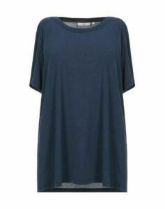 MINIMUM TOPWEAR T-shirts Women on YOOX.COM