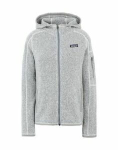 PATAGONIA KNITWEAR Cardigans Women on YOOX.COM