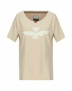 AERONAUTICA MILITARE TOPWEAR T-shirts Women on YOOX.COM