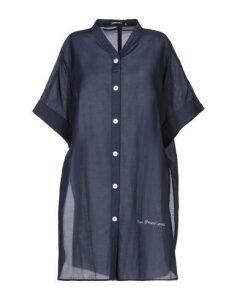 5PREVIEW SHIRTS Shirts Women on YOOX.COM